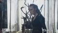 Watch The Thrones Lexa