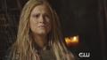 Watch The Thrones Clarke