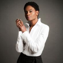 Adina-Porter-Regard-Magazine-1.jpg