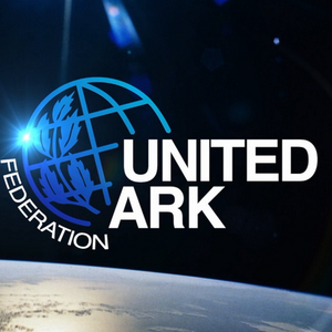 Ark Federation.png