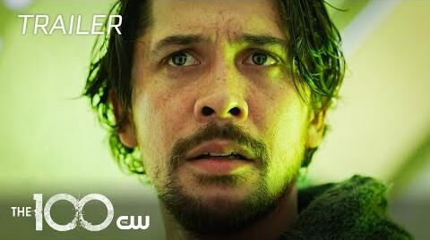 The_100_Season_7_Extended_Trailer_The_CW