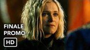 """The 100 6x13 Promo """"The Blood of Sanctum"""" (HD) Stagione 6 Episodio 13 Promo Finale di Stagione"""