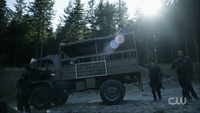 Truck10.png