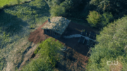 7x02 Wooden Cabin.png.png