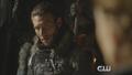Watch The Thrones Roan
