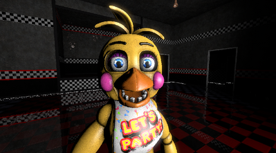 Toy Chica.png