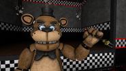 Normal Freddy