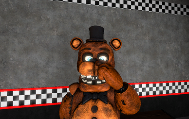 Withered Freddy.png