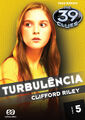 Capa-ebooks 395-Turbulencia