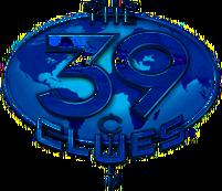 39 Clues logo.png