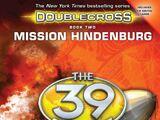 Missão Hindenburg