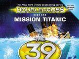 Missão Titanic