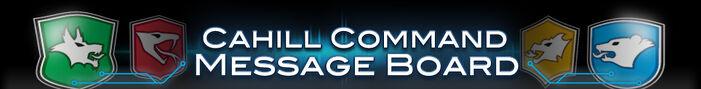 Message Board Logo.jpg