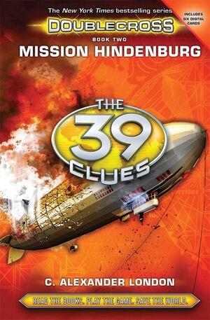 DC book 2.jpg