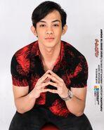 Nuan Chen