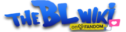 The BL Wiki