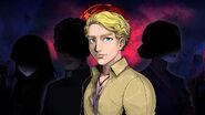 The Coma 2 artwork 09 Chance