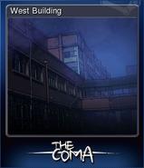 The Coma Card 10