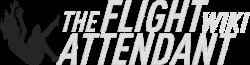 The Flight Attendant Wiki