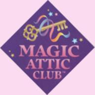 The Magic Attic Club Wiki