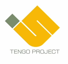 TengoProject.png