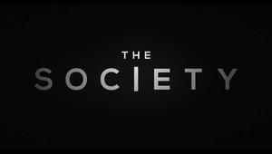 The Society (Serie)