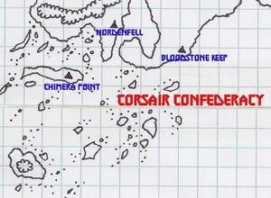 CorsairConfederacyMap.jpg