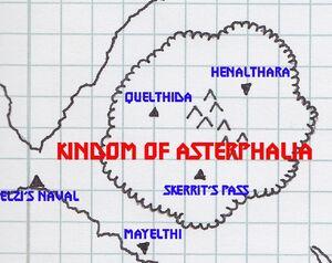 AsterphaliaMap.jpg