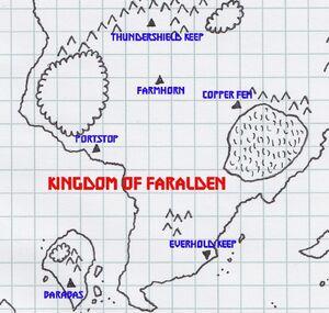 FereldenMap.jpg