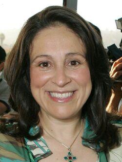 Elizabeth Avellán.jpg