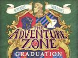 Campaign 5: Graduation