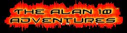 The Alan 10 Adventures Wikia