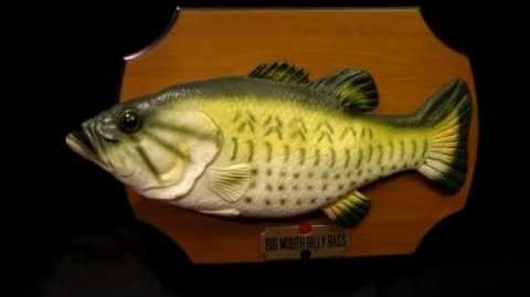 Big_Mouth_Billy_Bass_-_The_ORIGINAL_singing_fish