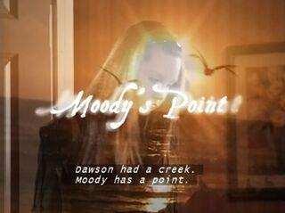 MoodysPoint.jpg