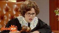 Judge_Trudy_The_Amanda_Show_NickSplat