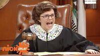 Judge_Trudy_Halloween_Edition_The_Amanda_Show_NickSplat