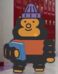 GorillaPerson.png