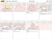 The Diet Storyboards (5)