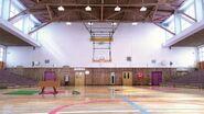 ElmoreJuniorHigh Gym 1