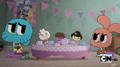 S01E27 - Tea Party
