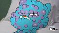 S01E27 - Gumball allergies