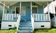 WattersonsHouse Porch Photo