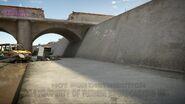 GB401RETURN Bridge 2