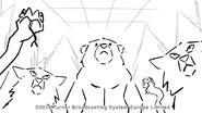 Gumball-TheRomantic-008-02