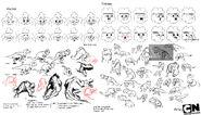 StoryboardsPH65263CN72