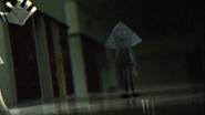 The Curse Of Elmore - Clown Reveal 02