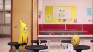 Weirdo Banana Bros