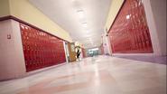 The Anybody - Mr Small Corridor