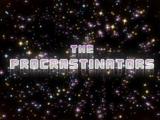 The Procrastinators