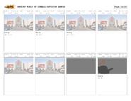 The Revolt storyboard 12